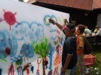 Grafitarji